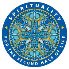 Second Half Spirituality